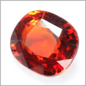 Hessonite1