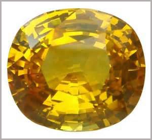 Yellow Sapphire2