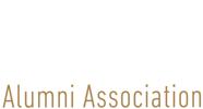logo-GIA-100h