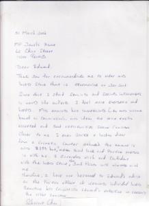 Testimonial(4)